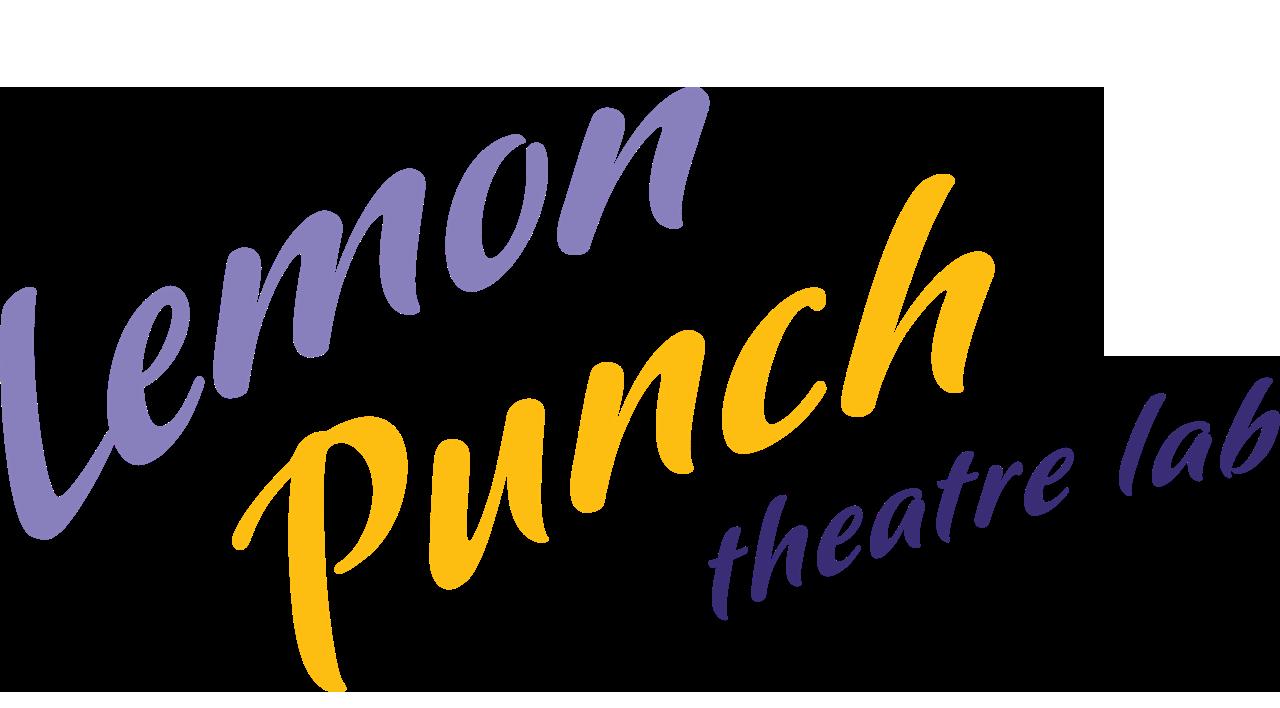 Lemon Punch Logo